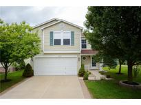 View 3036 Earlswood Ln Indianapolis IN