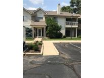 View 11760 Glenbrook Ct # 103 Carmel IN