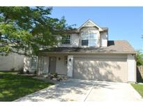 View 5540 Wheatstone Ct Indianapolis IN
