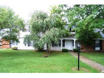 View 1584 Marborough Ln # 13 Indianapolis IN