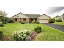 View 5341 E County Road 750 Pittsboro IN
