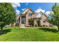 View 9698 Soaring Eagle Ln McCordsville IN