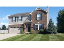 View 7733 Sunflower Dr Noblesville IN