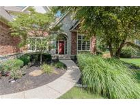 View 11464 Old Stone Dr Indianapolis IN