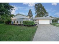 View 1225 Roseway Dr Indianapolis IN