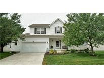 View 8712 Rapp Dr Indianapolis IN