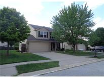 View 8452 Amarillo Dr Indianapolis IN