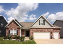 View 14372 Brook Meadow Dr McCordsville IN