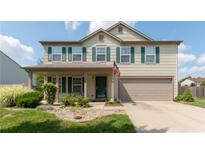 View 14849 Drayton Dr Noblesville IN