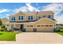 View 5847 Grevillea Ln Plainfield IN