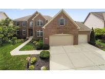 View 11875 Floral Hall Pl Fishers IN
