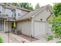 View 11503 Creekview Ln # 21 Indianapolis IN