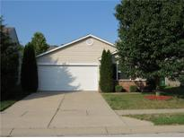 View 6649 Earlswood Dr Indianapolis IN