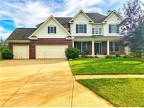 View 8949 Hearthstone Dr Zionsville IN