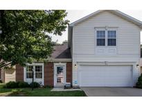 View 18944 Prairie Crossing Dr Noblesville IN