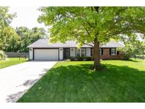View 8176 Summertree Ct Indianapolis IN
