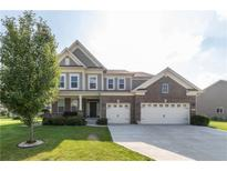 View 10570 Cleary Trace Dr Fishers IN