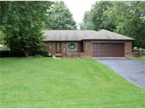 View 1111 E Hadley Rd Plainfield IN