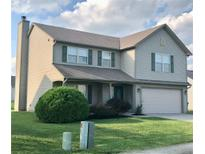 View 11710 Pawleys Ct Indianapolis IN
