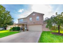 View 5851 Granite Dr Anderson IN
