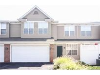 View 2246 Brightwell Pl # 2246 Indianapolis IN