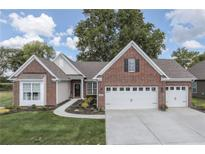 View 4244 Backstretch Ln Bargersville IN