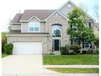 View 11681 Palisades Ct Fishers IN