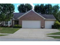 View 5921 Cabot Dr Indianapolis IN