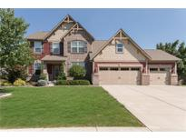 View 10922 Chapel Woods Blvd Noblesville IN