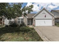 View 1058 Sugar Maple Dr Greenwood IN