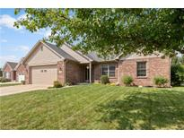 View 6784 Hall Rd Plainfield IN