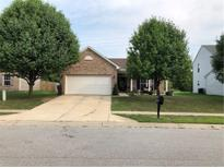 View 8065 Wichita Hill Dr Indianapolis IN