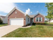 View 744 Hummingbird Dr Brownsburg IN