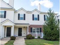 View 13226 Komatite Way # 200 Fishers IN