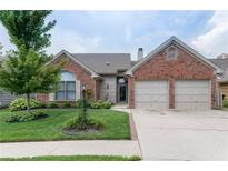 View 10733 Chesapeake Dr Indianapolis IN
