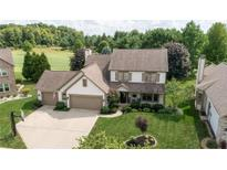 View 4810 Ashbrook Dr Noblesville IN