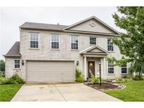 View 13946 Meadow Lake Dr Fishers IN