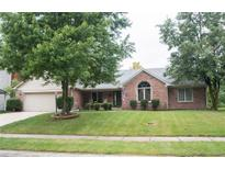 View 9252 Eastwind Dr Indianapolis IN