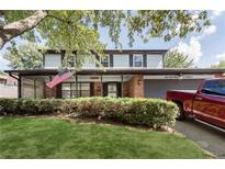 View 7429 Troon Dr Indianapolis IN
