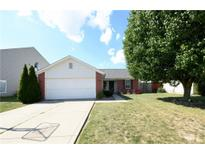 View 6644 Larkwood Ct Indianapolis IN