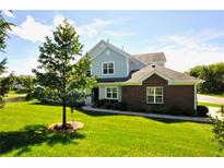View 13971 Sweet Clover Way Fishers IN