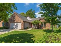 View 8882 White Fir Dr Indianapolis IN