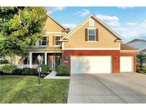 View 18668 Long Walk Ln Noblesville IN