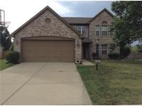 View 5740 Spring Oaks Way Indianapolis IN