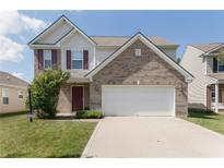 View 15531 Farmland Ct Noblesville IN