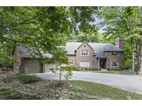 View 8820 Woodacre Ln Indianapolis IN