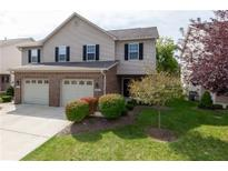 View 10375 Bronze Dr Noblesville IN