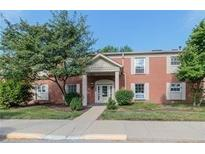 View 7468 Lions Head Dr # D Indianapolis IN