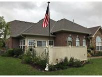 View 6678 Easy St # D Fishers IN