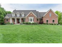 View 55 Clifden Pond Rd Zionsville IN